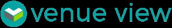 Venue View Virtual Tours Logo