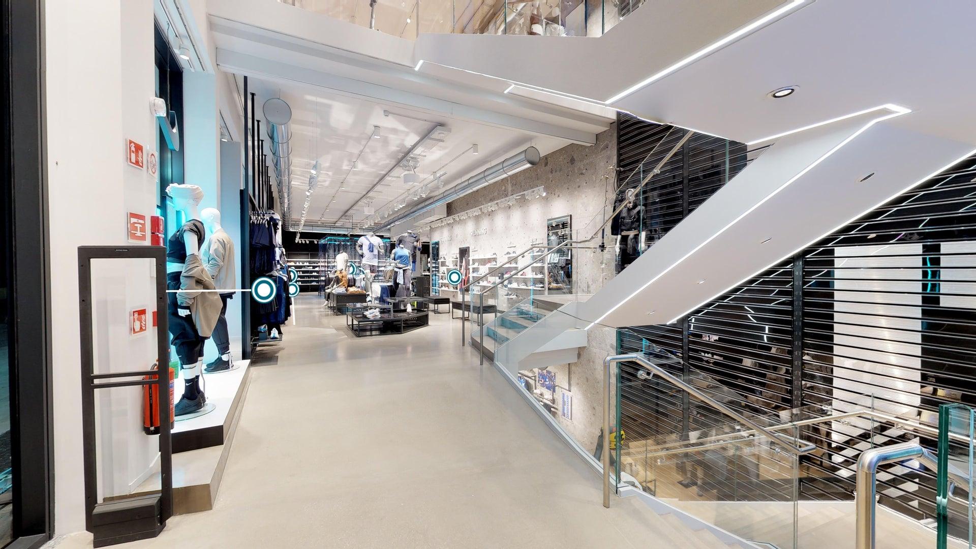 disoccupato prestito comuni  nike store in milano > Clearance shop