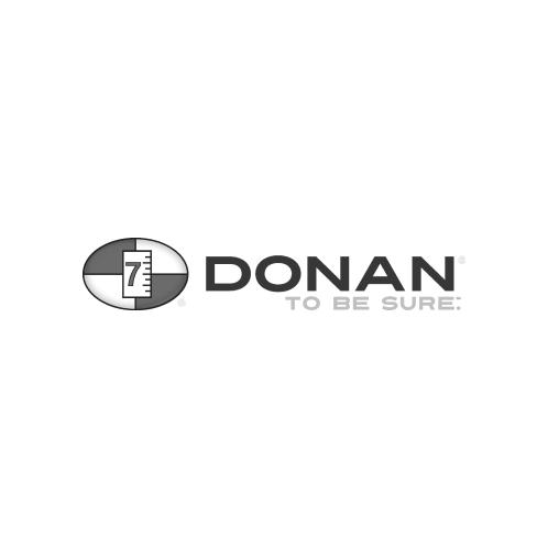 Donan Logo