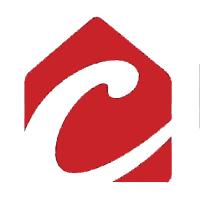 Carpenter Realtors Logo