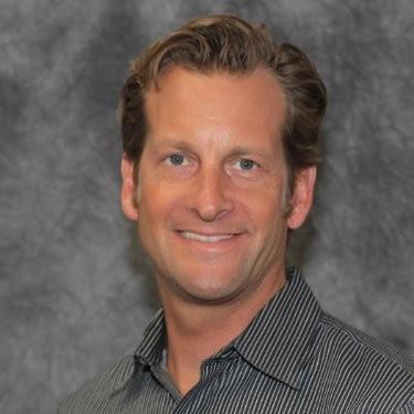 Jerry Rogers - VP of Software Development