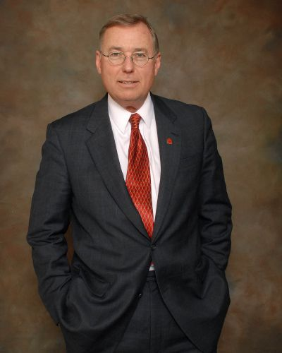 David Caveness - President and CEO