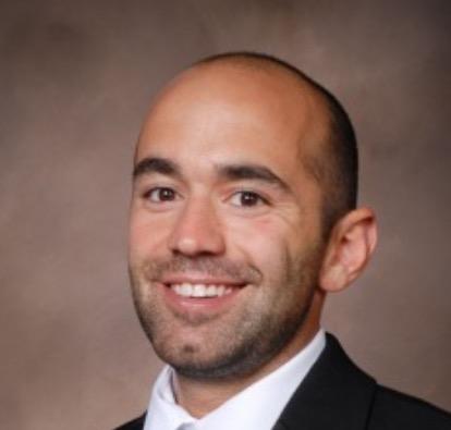 John Montalbano - General Manager