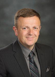 John D. Stewart AAI-CFI - Technical Fire Manager