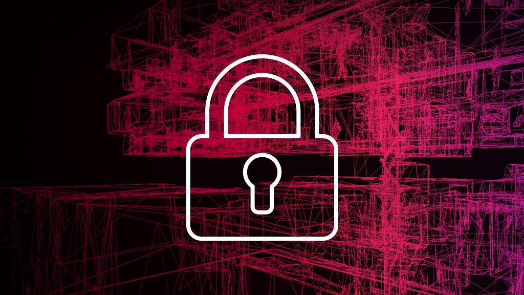 Enterprise security image