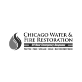Chicago Fire and Water Restoration