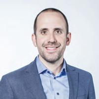 Eric Breon - PDG