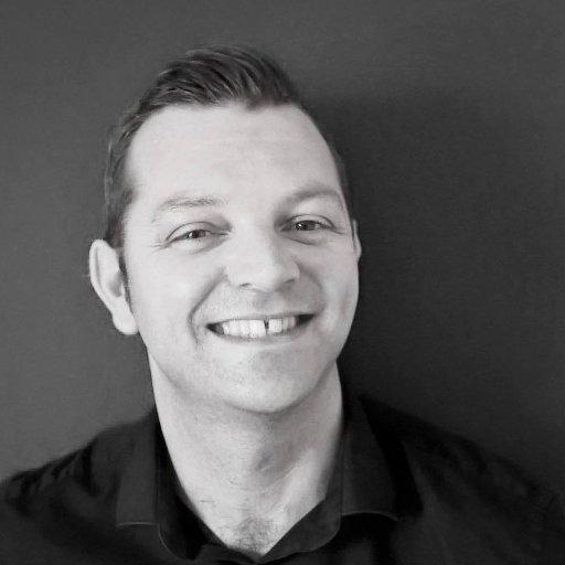 Keith McMahon - Managing Director