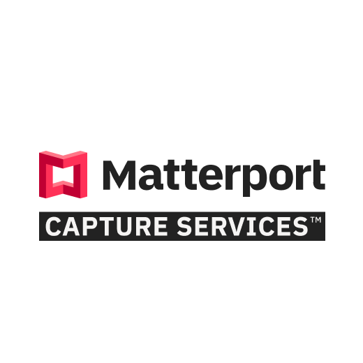 capture_services_logo 260x260