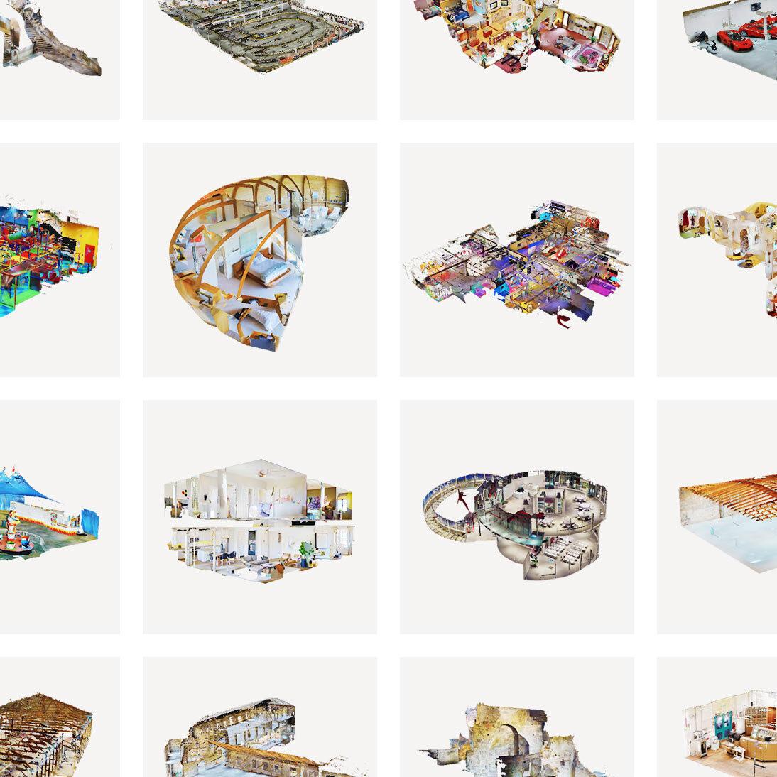 Platform Partner Program - largest library image
