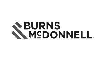 Burns_McDonnell_341x191.png
