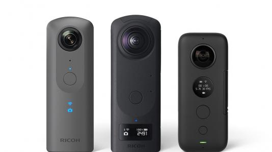 MP_All-360cameras (UK)