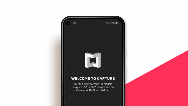 Welcome to Capture Android