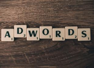 Google adwords as part of a digital marketing strategy