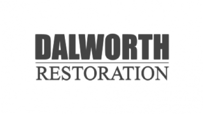 Dalworth Restoration Logo