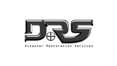 Disaster Restoration Services Logo