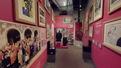 Peoples-History-Museum-02052021_085359