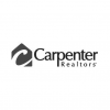 Carpenter Realtors Logo