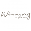 Winning Appliances logo - circle