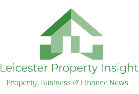 Leicester Property Insight